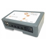 Neptune Systems FMM Fluid Monitoring Module