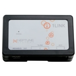 Neptune Systems 1 Link Module Set