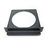 Red Sea Reefer Max-E Micron Filter Holder 42190