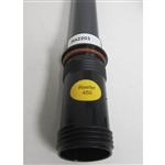 Red Sea Reefer 450 XL 425 525 Inner Downpipe