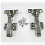 42335 Reefer XXL Cabinet Hinges