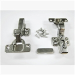 42335 Reefer Peninsula Cabinet Hinges