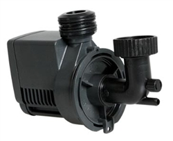C-Skim 1800 Red Sea Replacement  Pump