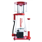 Red Sea Reefer 900 Protein Skimmer
