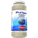 Seachem 500 ml Purigen