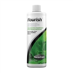 Seachem Flourish 500 ml