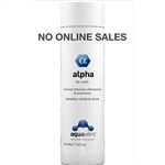 aquavitro alpha 150 ml