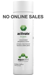 aquavitro activate 350 ml