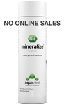 aquavitro mineralize 350 ml