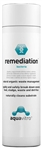 aquavitro remediation 350 ml