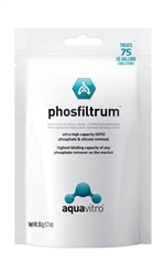 aquavitro phosfiltrum 50 grams