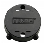 Tunze Nanostream Pump Magnet Extension 6025.501