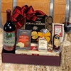 Country Wine Festival Gift Basket