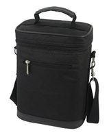 Beer Bag (Black)