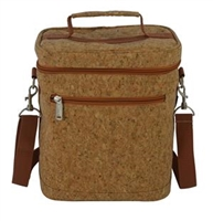 Beer Bag (Cork)