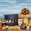 Johnnie Walker Collection Gift Basket