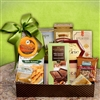 Enterprise Gift Basket