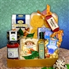 A Touch of Italy Gift Basket
