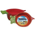 Super Pet Vege-T-Bowl - Radish