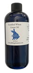 Fortified Wheat Germ Oil Blend - 12oz