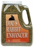 Heinhold Doc's Rabbit Enhancer