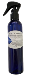 White Rabbit Stain Remover 8oz