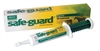 Safe-Guard Dewormer Paste - 25gm tube