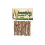 Ware Sundried Seagrass Twists