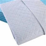 "Cage Pan Liner/ Pee Pads 24""x24"""