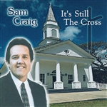 It's Still the Cross - Digital Download
