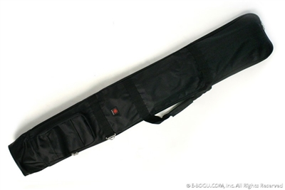 Deluxe ENSEI Shinai Bag (Holds 10 Shinais or Bokkens)