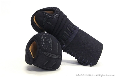 Top Quality 3MM Kote 5G