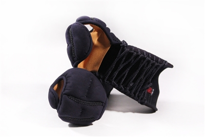 High Performance KAITEKI Kote