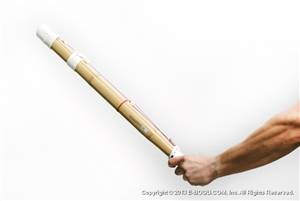 ** OUTLET **  One Hand Suburi Shinai for Training