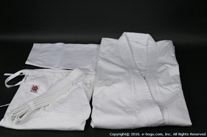 Outlet Medium Weight Karate