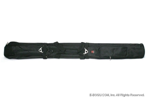 OUTLET 5 Hold Shinai Bag