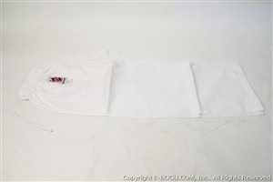 ** OUTLET **  Light Weight Karate Uniform (Pants only)- Size 000