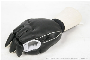 OUTLET Kenpo Glove