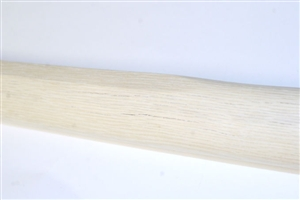 White Oak Bokken for Aikido