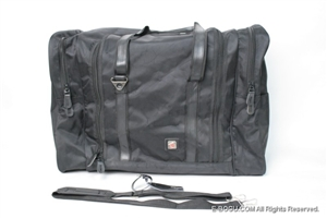 OUTLET Travel Bogu Bag