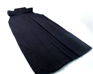 Outlet Top Quality #5,000 Shoaizome Hakama