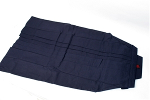 Outlet Light Weight Cotton Hakama - Size 17