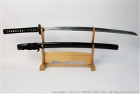 ***OUTLET***  High carbon steel 1060 Katana Sword