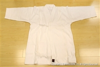 Outlet BUTOKU HiDriTex Judo/Aikido Uniform