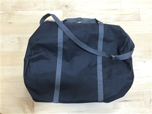 ** OUTLET ** BUDO Bag (No Print)