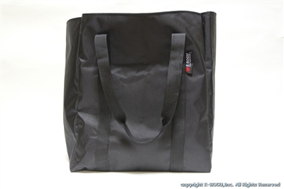 Global Kendo Traveler - Deluxe Tote Bogu Bag