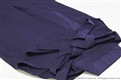 Top Quality Navy Blue Tetron Hakama
