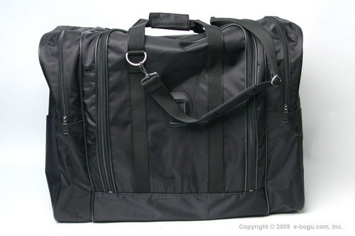 ALL NEW Travel Bogu Bag