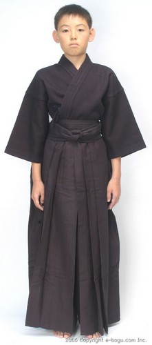 High Quality Light weight Hakama