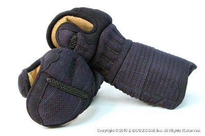 High Quality Machine Stitched Junior Kote